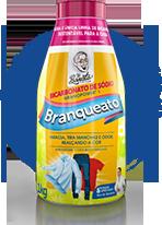Branqueato